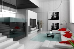 Best-Interior-Design-Home-Design-1024x640