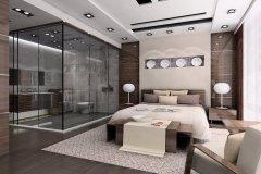 Simple-Interior-Design-Ideas