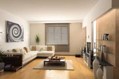best-home-interior-designer-01